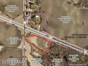 Lot 1 Co Rd 82, Nelson, MN 56355