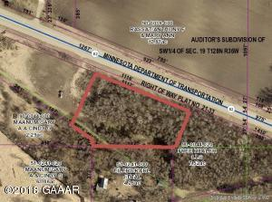 Lot 2 Co Rd 82, Nelson, MN 56355