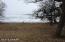xxx Red Rock Shores Drive SW, Hoffman, MN 56339