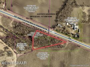 Lot 3 Co Rd 82, Nelson, MN 56355