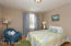 1411 Will O B Lane NE, Alexandria, MN 56308