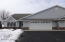 416 Voyager Drive, Alexandria, MN 56308
