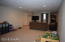spacious play room