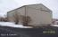 48533 150th Street, Parkers Prairie, MN 56361