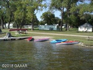 33533 Resort Trail, Underwood, MN 56586