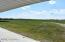19643 Twin Lakes Road SW, Brandon, MN 56315