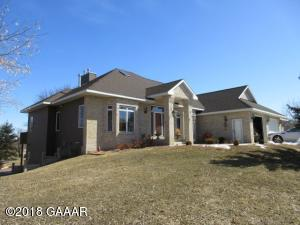26300 200th Street, Glenwood, MN 56334