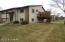 822 Prairie Lane SW