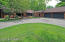 5651 County Rd 11 NW, Alexandria, MN 56308