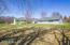 327 E Lake Geneva Road NE, Alexandria, MN 56308