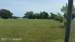 TBD Westridge Lane SW, Hoffman, MN 56339