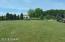 TBD Westridge Lane SW, Hoffman, MN 56339