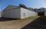 1116 Northside Drive NE, Alexandria, MN 56308