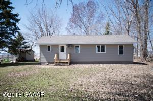 18943 Eastwood Drive, Osakis, MN 56360