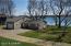 20167 Co Rd 8, Glenwood, MN 56334
