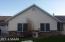 116 W Street Circle, 104, Miltona, MN 56354