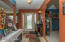 12700 County Rd 1 NW, Evansville, MN 56326