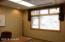 1920 Turning Leaf Lane SW, Juniper Office, Alexandria, MN 56308