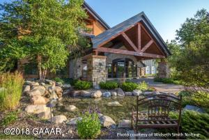 1920 Turning Leaf Lane SW, Warehouse, Alexandria, MN 56308