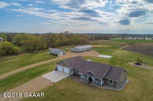 up to 26 acres available