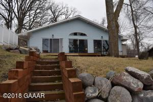 19868 Shady Oaks Road, Glenwood, MN 56334