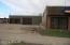 17 2nd Street NW, Elbow Lake, MN 56531
