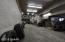Long Garage fits a Semi/Tractor trailer