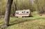 XXX W Rachel Drive SW, Farwell, MN 56327