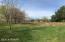 2502 Reeds Villa Lane SW, Alexandria, MN 56308