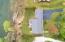 624 E Lake Geneva Road NE, Alexandria, MN 56308