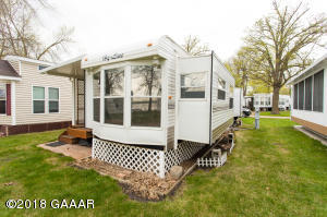 6153 State Highway 114 SW, 14, Alexandria, MN 56308