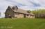1850 Beauty Point Road SW, Farwell, MN 56327