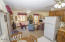 3897 Wahtomin Trail NW, Alexandria, MN 56308