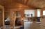 4526 Smith Lake Road SE, Osakis, MN 56360