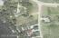 2112 E Lake Geneva Road NE, Alexandria, MN 56308