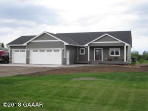 26675 Grandview Road, Elbow Lake, MN 56531