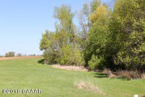Lot 3 Moonlight Bay Trail SE, Alexandria, MN 56308