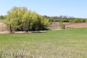 Lot 6 Moonlight Bay Trail SE, Alexandria, MN 56308