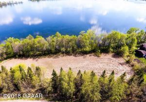 Lot 2 Wahtomin Trail, Alexandria, MN 56308