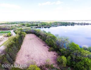 Lot 4 Wahtomin Trail, Alexandria, MN 56308