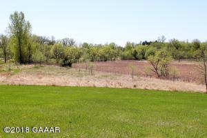 Lot 7 Moonlight Bay Trail SE, Alexandria, MN 56308