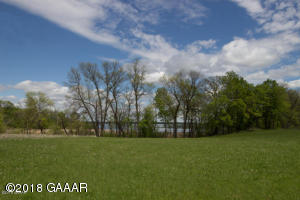 Lot15 Blk2 Ida View NW, Alexandria, MN 56308