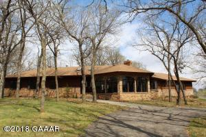 308 Co Hwy 1, Ottertail, MN 56571
