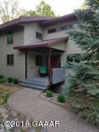 6307 County Rd 11 NW, Alexandria, MN 56308