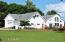 5 acres , country setting close to town! Amazing home and location! 5 bedrooms 4 baths! 4 Car Garage!