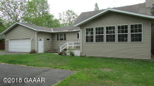 38146 County Highway 35, Dent, MN 56528