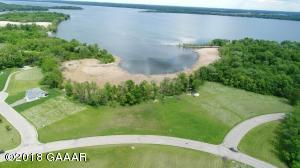 Ida Estates Lot 13, Alexandria, MN 56308