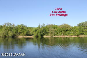 7785-3 Lake Ida Way NW, Alexandria, MN 56308