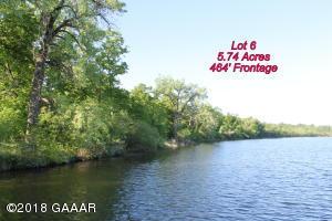 7785-6 Lake Ida Way NW, Alexandria, MN 56308