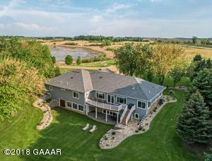 10301 Pocket Lake Road, Alexandria, MN 56308